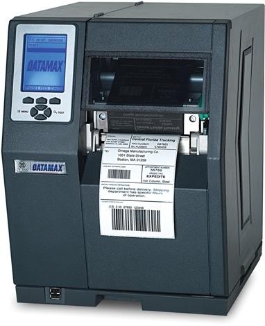 Datamax H-4212X