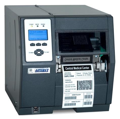 Datamax H-4408