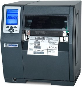 DATAMAX H-6210