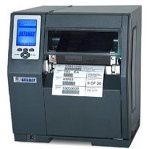 Datamax H6212 X