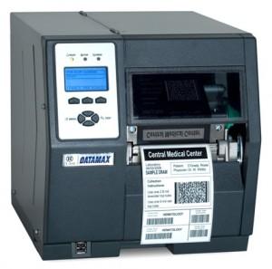 Datamax H6308