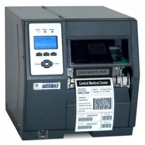 Datamax H6310 X