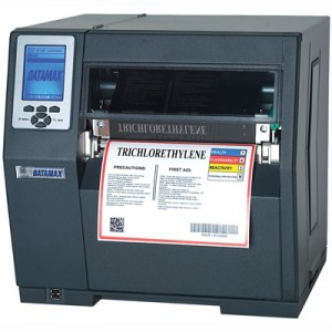 Datamax H8308 X