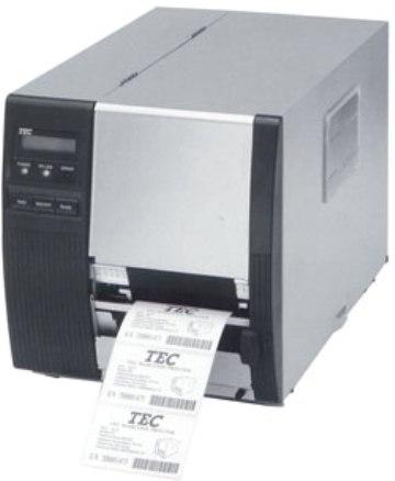 Tec Toshiba B 472