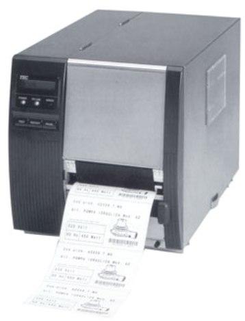 Tec Toshiba B-572