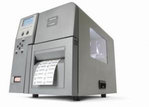 Toshiba B-SX 600