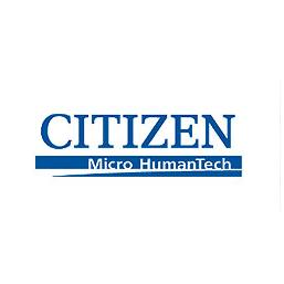 Logo-citizen