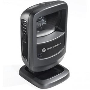 Lecteur codes barres Motorola DS9208