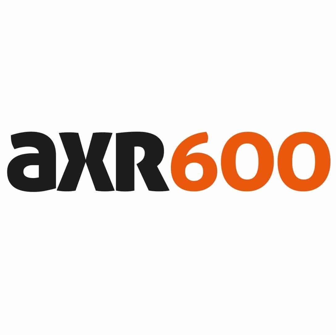 ruban-resine-armor-inkanto-axr-600