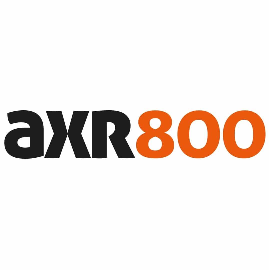 ruban-resine-armor-inkanto-axr-800