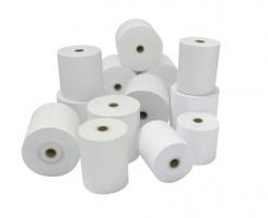 bobine-papier-thermique