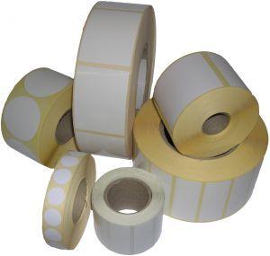 etiquette-adhesive-bobine