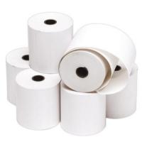 bobine-papier-tpv