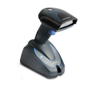 lecteur-code-barre-psc-datalogic-QuickScan-Mobile-M2130