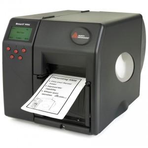 imprimante-code-barre-avery-9906