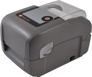imprimante-code-barre-bureau-datamax-E4204