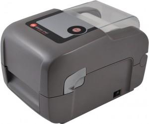 imprimante-code-barre-bureau-datamax-E4205