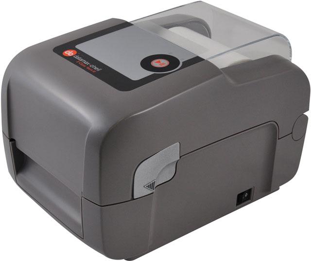imprimante-code-barre-bureau-datamax-E4206l