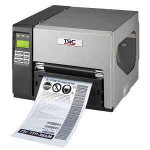 imprimante-code-barre-industrielle-TSC-ttp-384m