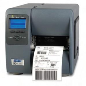 imprimante-code-barre-industrielle-datamax-m-4210-mark-ii-rfid