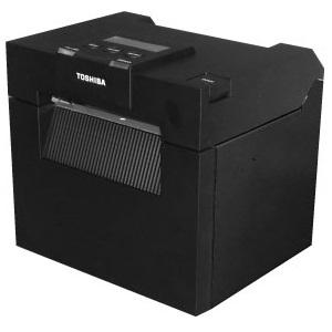 imprimante-code-barre-industrielle-tec-toshiba-db-ea4d