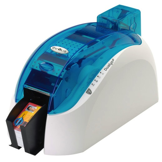 imprimante-carte-badges-evolis-dualys-3