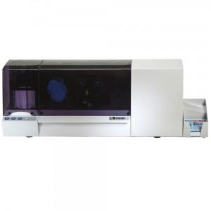 imprimante-carte-badges-zebra-p630i