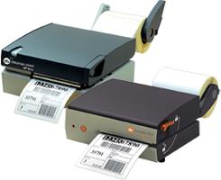 imprimante-code-barre-bureau-datamax-mp-nova-4