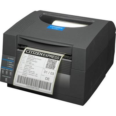imprimante-code-barre-citizen-cl-S521