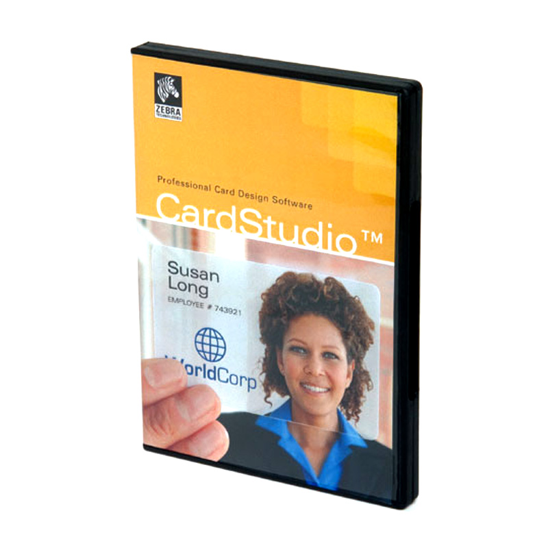 logiciel-creation-impression-zebra-card-studio