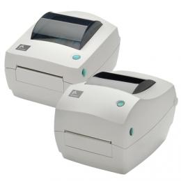 imprimante-code-barre-bureau-Zebra-GC420