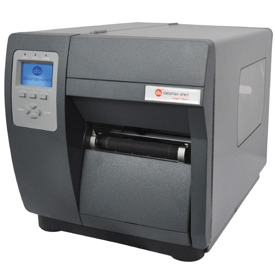 Datamax I4212e