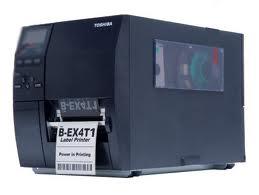 Toshiba B-EX4 T1