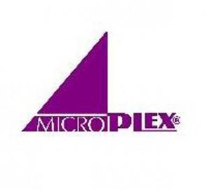 Logo MICROPLEX - TETES D'IMPRESSION THERMIQUES
