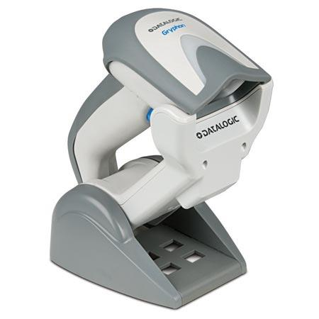 Datalogic Gryphon I GBT4400