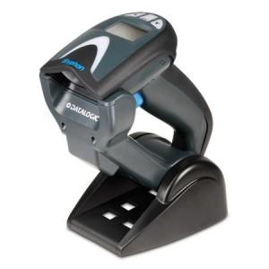 Datalogic Gryphon I GM4110 / GM4130