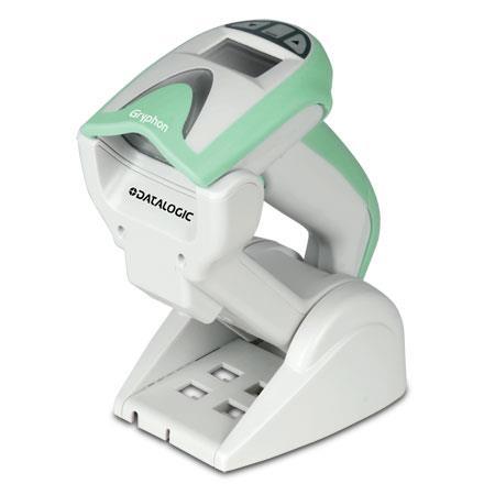 Datalogic Gryphon I GM4400 HC