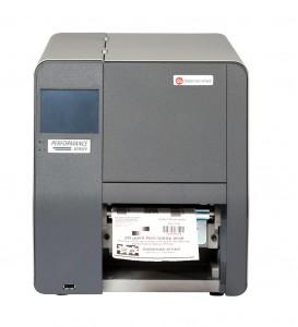 Imprimante industrielle Datamax P1125