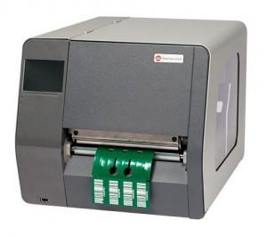 Imprimante industrielle Datamax P1725