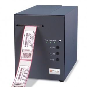 Imprimante Datamax ST 3306