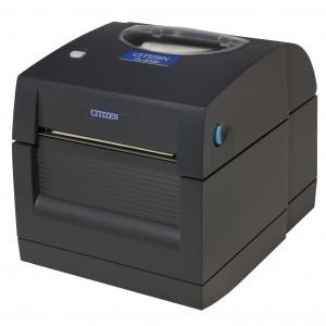 Imprimante Citizen CL-S300