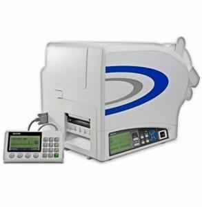 Imprimante SATO TG312