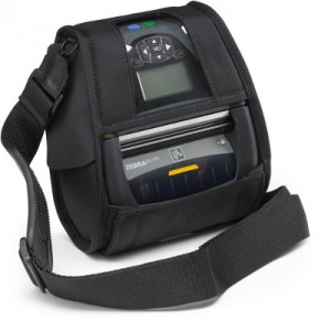 Imprimante portable ZEBRA QLn 420