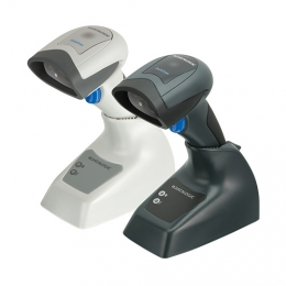 Scanner Datalogic QuickScan I QM2131