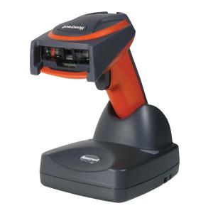 Scanner Honeywell 3820i