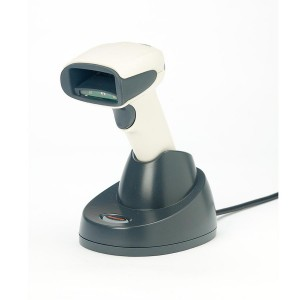 Scanner Honeywell Xenon 1902h