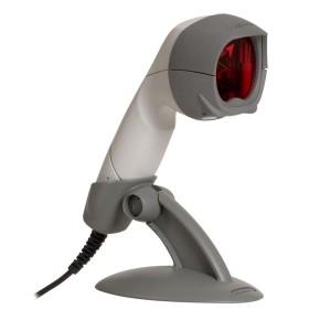 Scanner Honeywell Fusion 3780