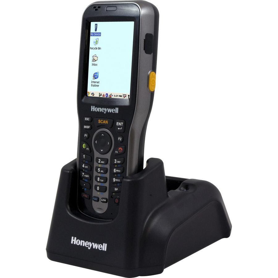 Terminal portable Honeywell Dolphin 6500