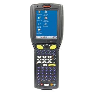 Terminal portable Honeywell LXE MX9