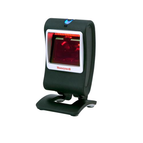 Scanner Honeywell Genesis 7580g